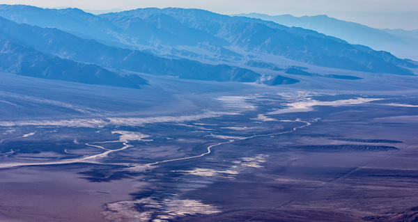 15. Death Valley N.P. (9a) Dante's View - U.S. NATIONAL PARKS - September 2015 - François Scheffen Photography