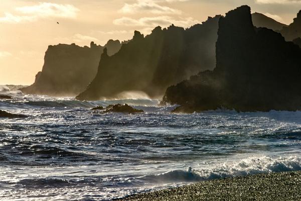 _DXE0732x - ICELAND - October 2012 - François Scheffen Photography