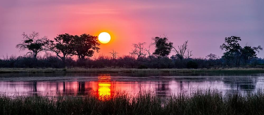 Botswana pano (7)