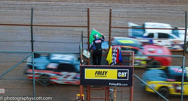 6 - Motorsports - PhotographyScott