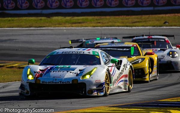 IMG_0046 - Motorsports - PhotographyScott