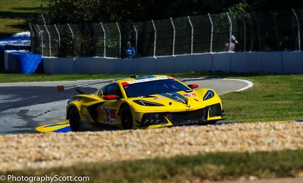 IMG_9875 - Motorsports - PhotographyScott