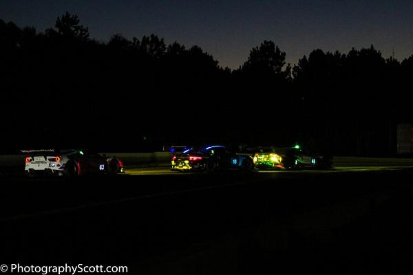 IMG_0184 - Motorsports - PhotographyScott