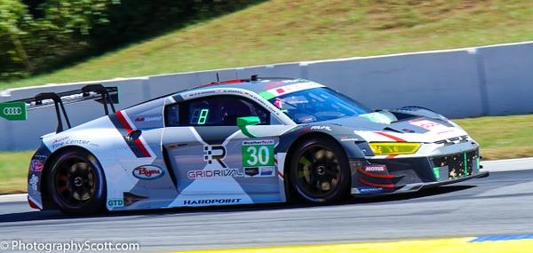 IMG_9851 - Motorsports - PhotographyScott