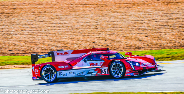 IMG_9967 (2) - Motorsports - PhotographyScott