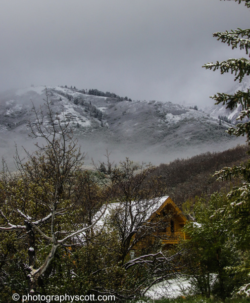 IMG_2661 - Utah - Photography Scott