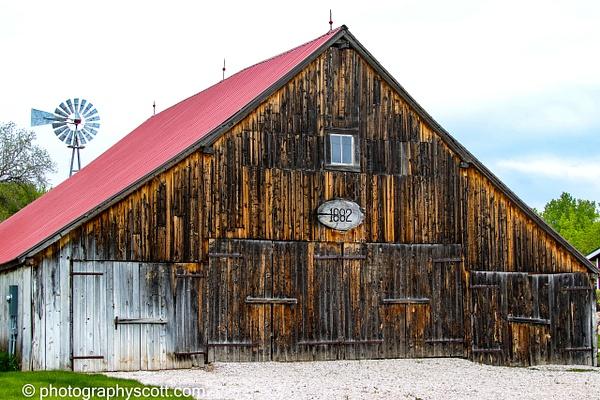 IMG_2788 - Utah - Photography Scott