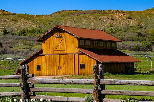 IMG_2630 - Utah - Photography Scott