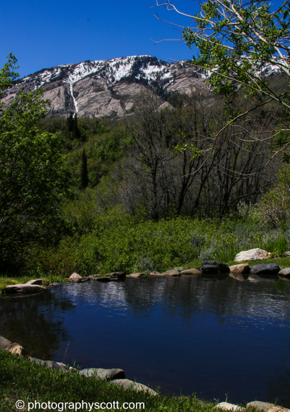 IMG_2850 - Utah - Photography Scott
