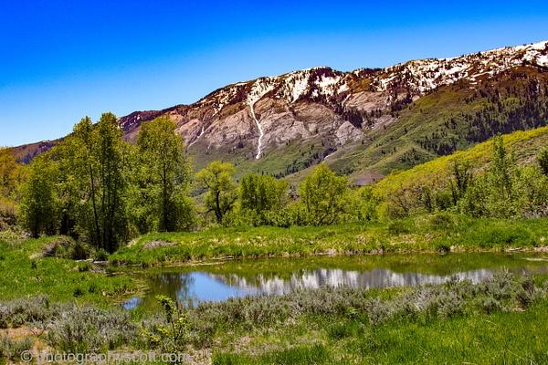 IMG_2857 - Utah - Photography Scott