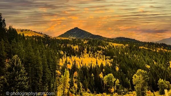 Big Cottonwood Canyon 093021 (25) - Utah - Photography Scott
