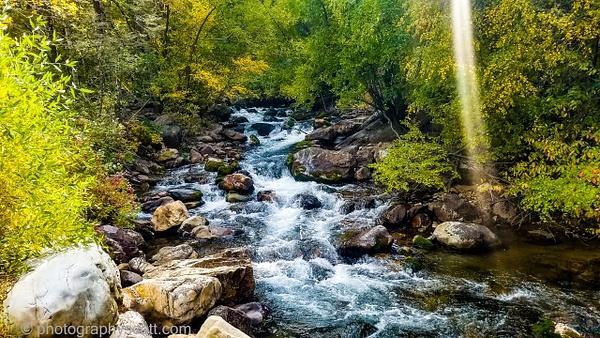 Big Cottonwood Canyon 093021 (12) - Utah - Photography Scott