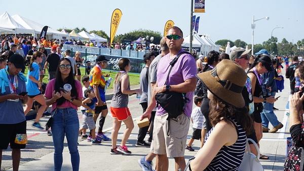 DSC08080 - Long Beach Marathon - Cyril Belarmino Photography