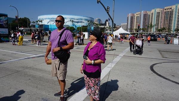 DSC08083 - Long Beach Marathon - Cyril Belarmino Photography