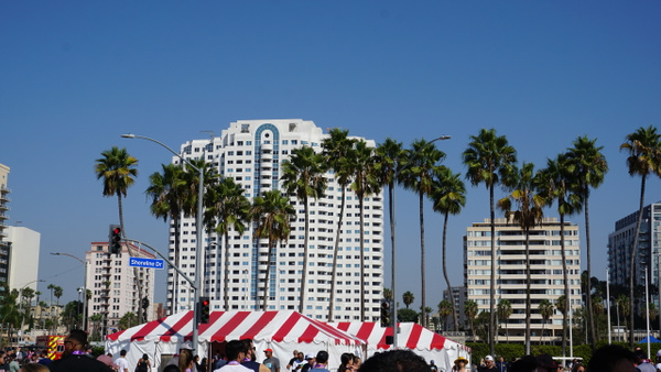 DSC08084 - Long Beach Marathon - Cyril Belarmino Photography