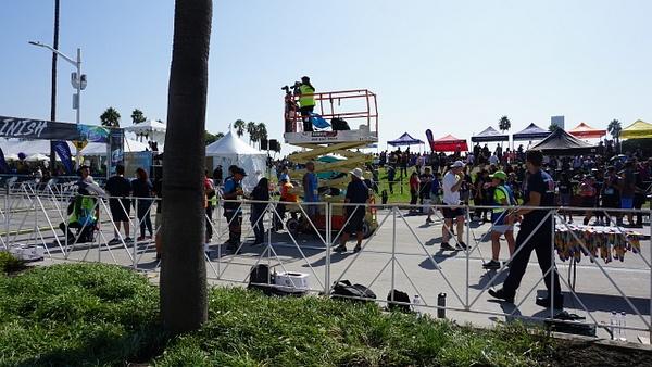 DSC08075 - Long Beach Marathon - Cyril Belarmino Photography