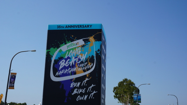 DSC08097 - Long Beach Marathon - Cyril Belarmino Photography