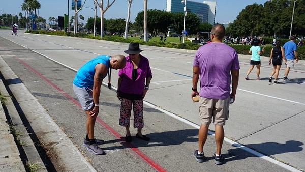 DSC08129 - Long Beach Marathon - Cyril Belarmino Photography