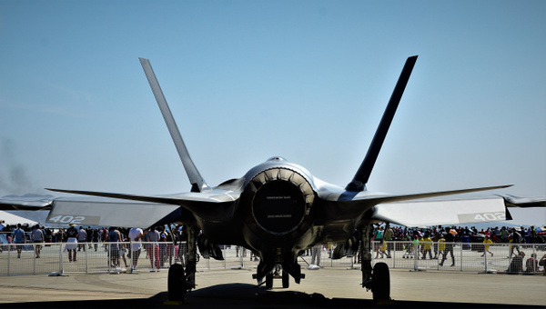 DSC03334 - Aviation - Cyril Belarmino Photography