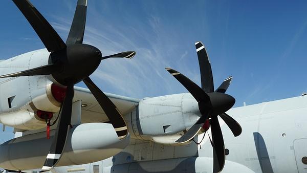 DSC03390 - Aviation - Cyril Belarmino Photography