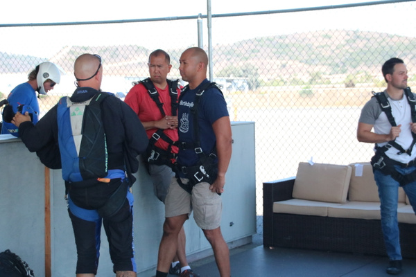 IMG_2147 - Skydive San Diego - Cyril Belarmino Photography