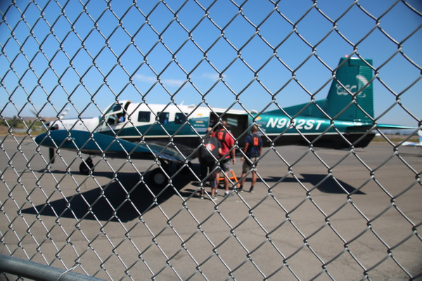 IMG_2167 - Skydive San Diego - Cyril Belarmino Photography