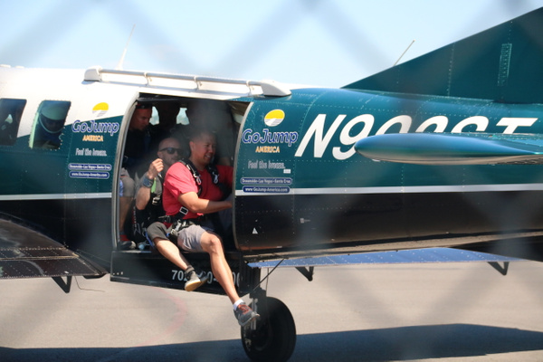IMG_2179 - Skydive San Diego - Cyril Belarmino Photography