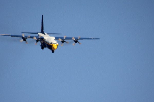 IMG_0443 - Aviation - Cyril Belarmino Photography