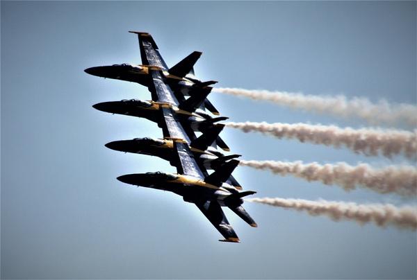 IMG_0514 - Aviation - Cyril Belarmino Photography