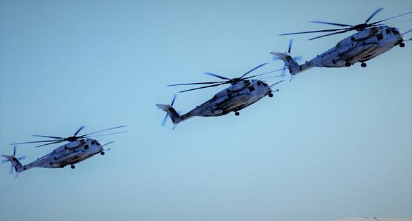 IMG_0171 - Aviation - Cyril Belarmino Photography