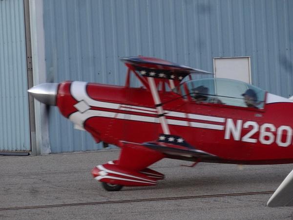 DSC03832 - Aviation - Cyril Belarmino Photography