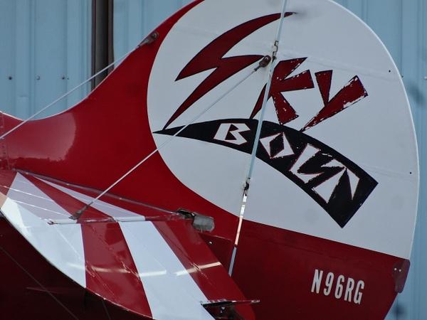 DSC03778 - Aviation - Cyril Belarmino Photography