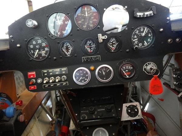 DSC04406 - Aviation - Cyril Belarmino Photography
