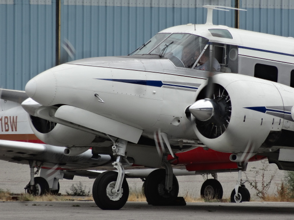 DSC03796 - Aviation - Cyril Belarmino Photography