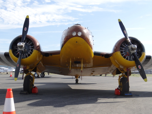 DSC08396 - Aviation - Cyril Belarmino Photography