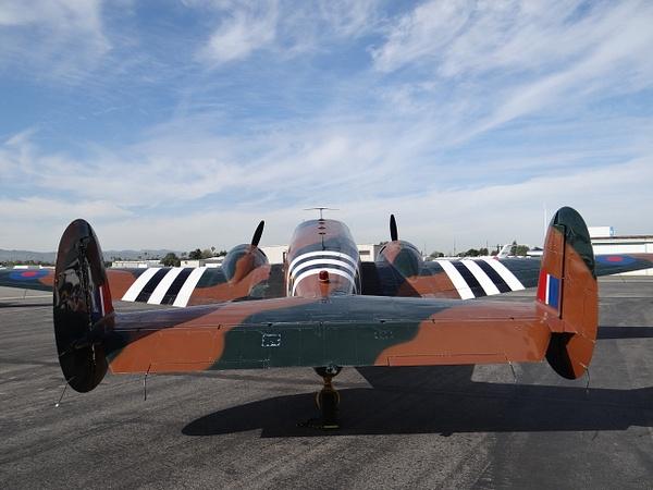 DSC08386 - Aviation - Cyril Belarmino Photography
