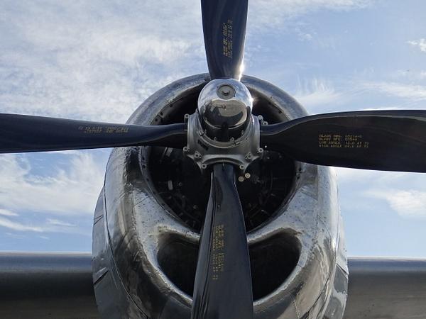 DSC08405 - Aviation - Cyril Belarmino Photography