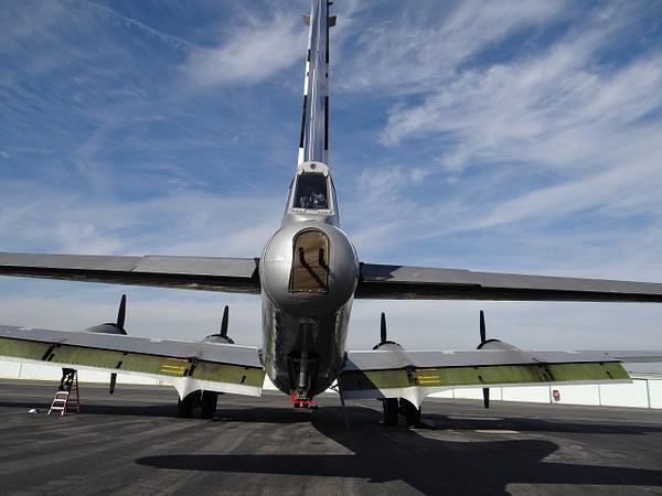DSC08412 - Aviation - Cyril Belarmino Photography