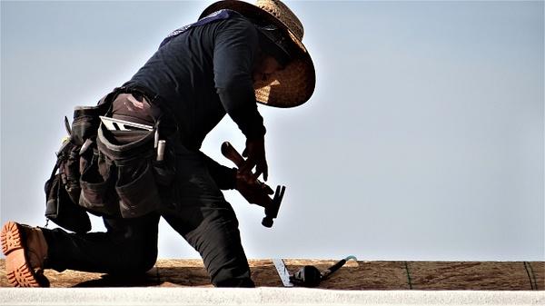 DSC08645 - Construction - Cyril Belarmino Photography