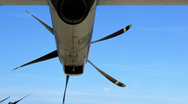 DSC03661 - Aviation - Cyril Belarmino Photography