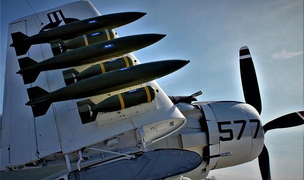 IMG_0253 - Aviation - Cyril Belarmino Photography