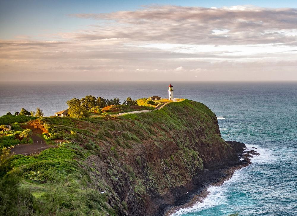 Kauai -4065