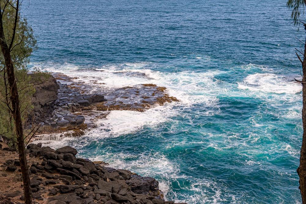 Kauai -3823