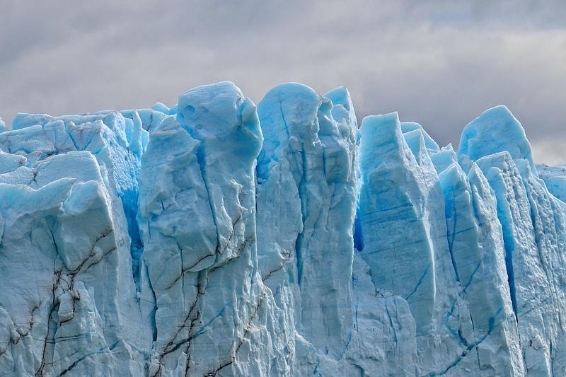 Perito Merino Glacier3