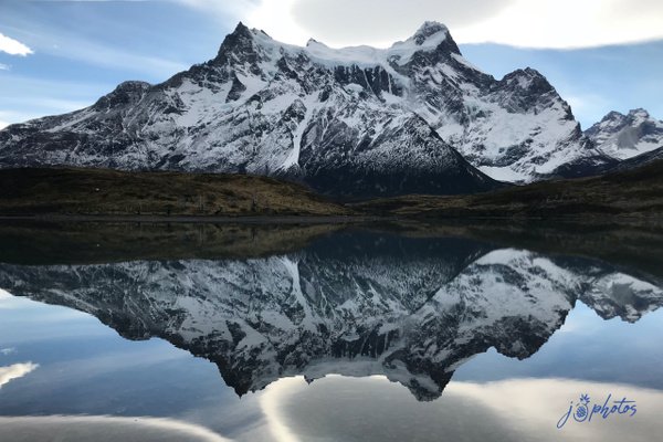 web landscapes - 14 - Home - Juan Pina Photography
