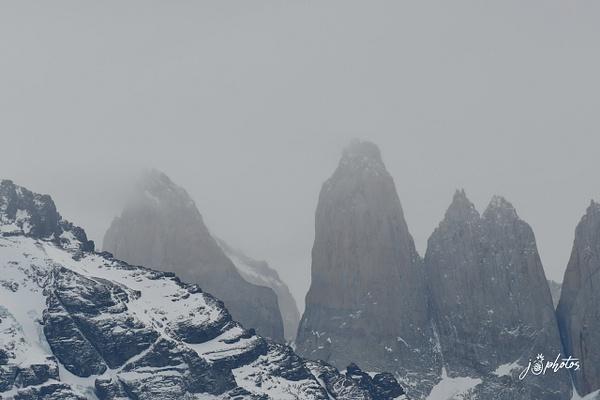 web landscapes - 11 - Home - Juan Pina Photography