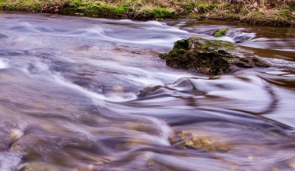 Snapseed 8-2 - Album - Travel - Lost Creek Lake Photography