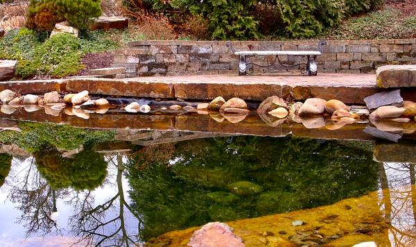 IMG_0812 - Album - Travel - Lost Creek Lake Photography