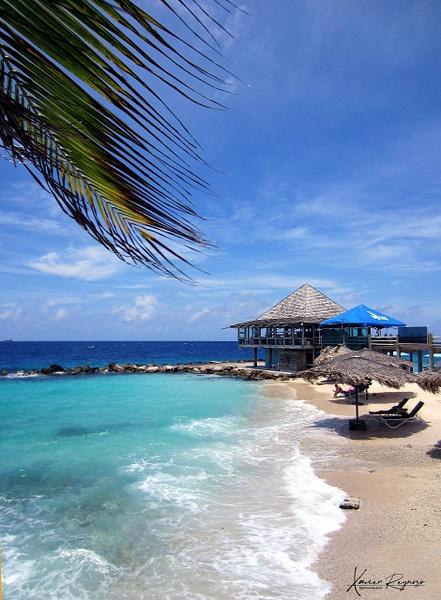 Curacao Island - Caribbean - Image8