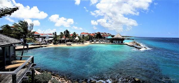 Avila days Curacao - Caribbean - Image8